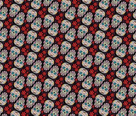 Rpattern_sugar_skull_red_flowers-01_shop_preview