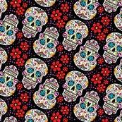 Rpattern_sugar_skull_red_flowers-01_shop_thumb