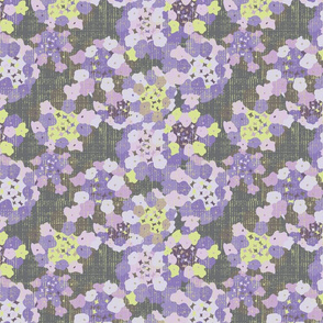 Lantana - Purple