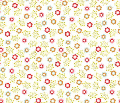 Fabric_butterfly6_shop_preview