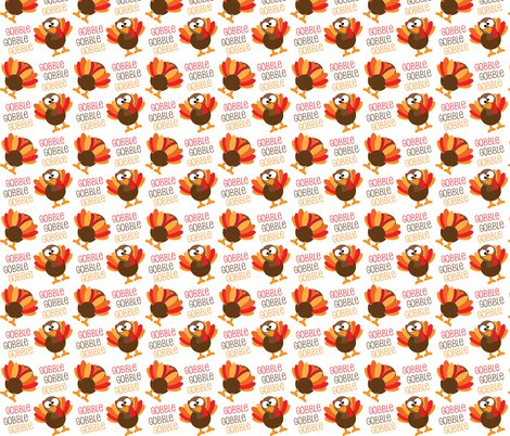 Rrrrrturkey_gobble_gobble_whit_background-01_shop_preview