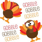 Rrrrrturkey_gobble_gobble_whit_background-01_shop_thumb