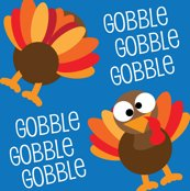 Rrrrrturkey_gobble_gobble-01_shop_thumb