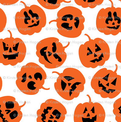 Pattern_Pumpkin-01