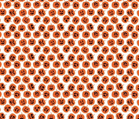 Rrpattern_pumpkin-01_shop_preview