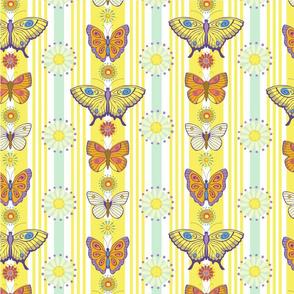 My_Butterfly_Garden-Coordinates