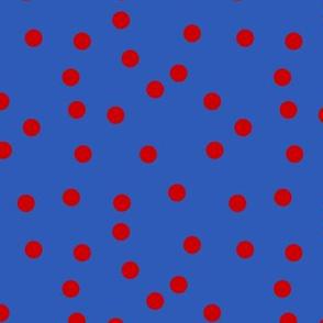 Richelieu Polka Dots on Nelson small