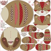 Rrrrpin_cushion_01_shop_thumb