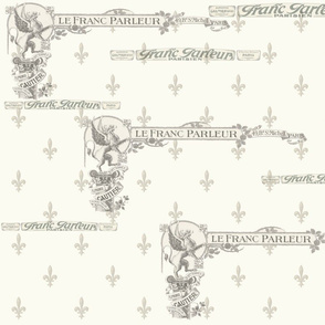 French_Background_1
