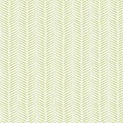 Rrrzebra_repeating_green_shop_thumb