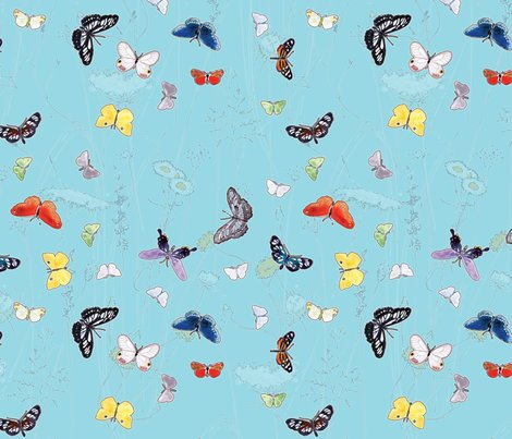 Weed_and_butterfly_pattern_resized_try_again_150_shop_preview