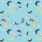Weed_and_butterfly_pattern_resized_try_again_150_shop_thumb