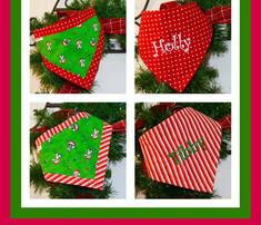 Rrrrr15_kiniart_green_christmas_britts_2-inch_done_comment_638021_thumb