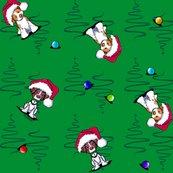 Rrrrr15_kiniart_green_christmas_britts_2-inch_done_shop_thumb