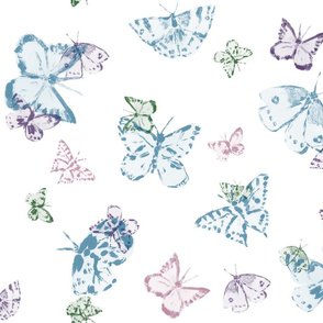 Butterfly-Inked-colours