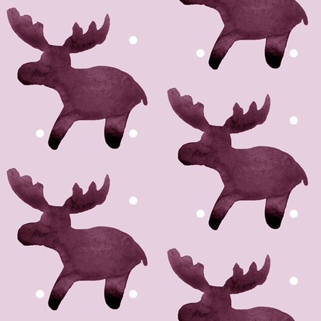 Rrcestlaviv_moose_plum_beanie_shop_preview