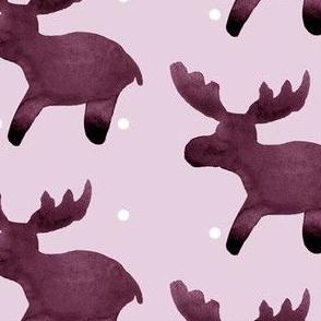 cestlaviv_moose_plum_beanie