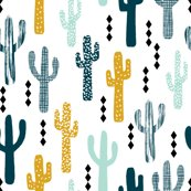 Rrcactus_navy_mustard_mint_shop_thumb