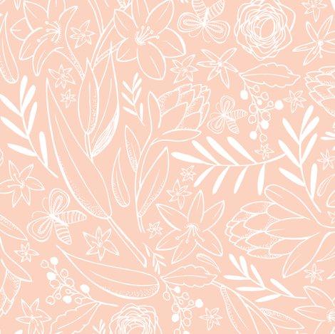 Rrrbotanical_sketchbook_blush_flat_700__shop_preview
