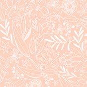 Rrrbotanical_sketchbook_blush_flat_700__shop_thumb