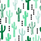 Cactus_green_shop_thumb