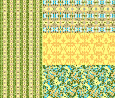 Butterfly_coordinates_rev3_shop_preview