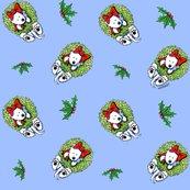 Rcmas_wreathwrangler_2015rev2_shop_thumb