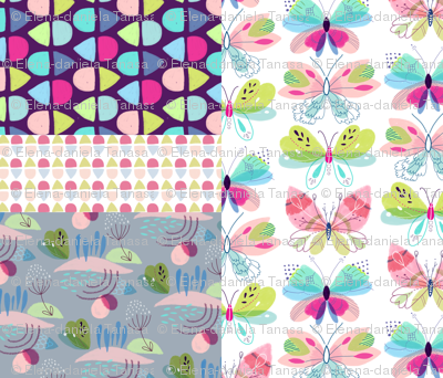spoonflower_butterfly_contest