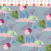 Rrrspoonflower_butterfly_contest_shop_thumb