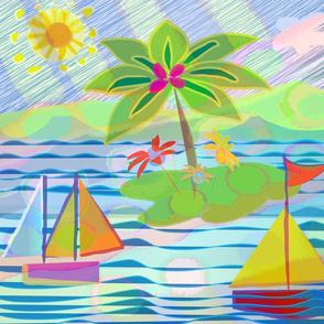 ISLAND_PARADISE_NEW