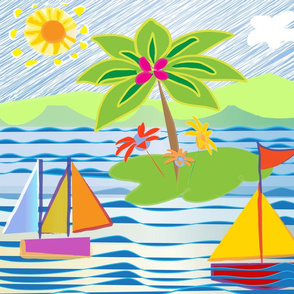ISLAND_PARADISE_2