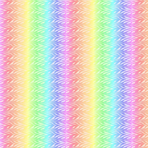 Zeebra Prism