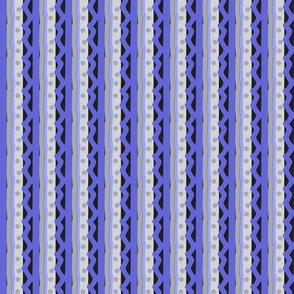 Is it Blue or Purple