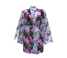 Rrrrrbutterflies_and_rhododendrons_b_comment_682964_thumb