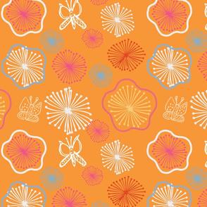 butterflies_orange