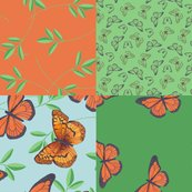 Rrnew_butterflies_for_joy_collection_resized_36x58_at_150dpi_shop_thumb