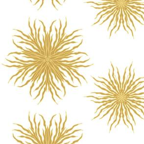 Kelp (white gold)