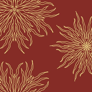 Kelp (burg outline)