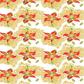 Papaya_red_green