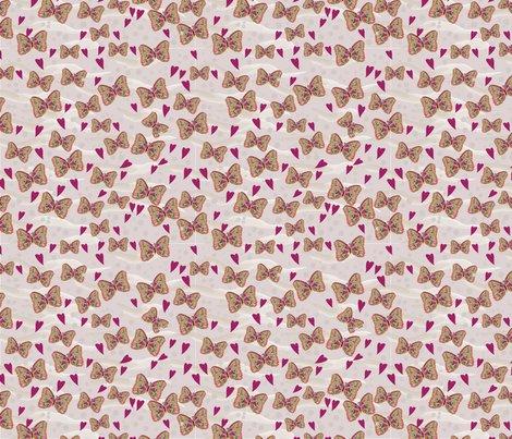 Sf_150dpi_butterfly_pattern_2-01_shop_preview