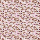 Sf_150dpi_butterfly_pattern_2-01_shop_thumb