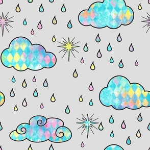 Rclouds_triangle_rain_light_grey_shop_thumb