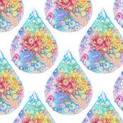 Rrainbow_drop_on_white_shop_thumb
