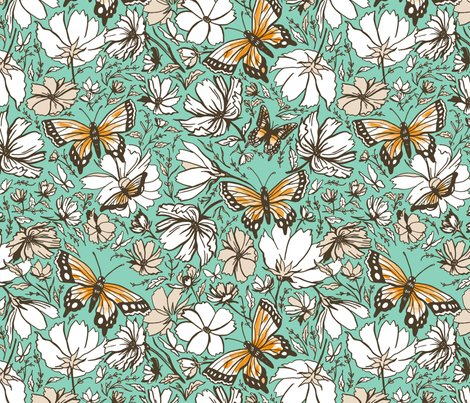 Rbutterfly_focal_print_final081115_150-01_shop_preview