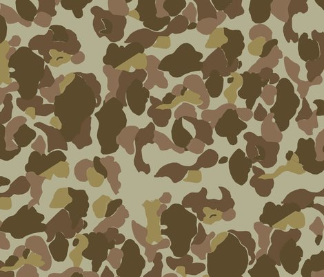 Rnopixel4500859_wwii_camo_color_revised_1.1_beach_shop_preview