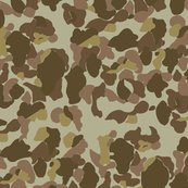 Rnopixel4500859_wwii_camo_color_revised_1.1_beach_shop_thumb