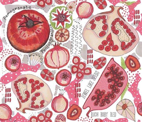Rpomegranate_4_sp_shop_preview