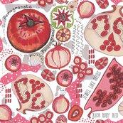 Rpomegranate_4_sp_shop_thumb