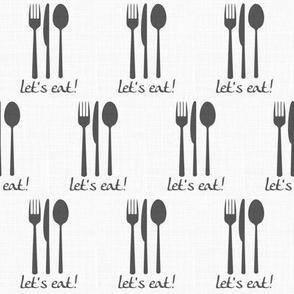 lets_eat