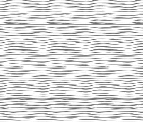 Stripes_bw_shop_preview